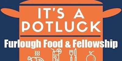furlough food poster 2400